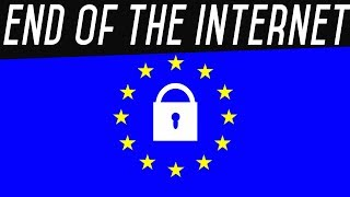 the-end-of-the-internet-death-by-article-13-law