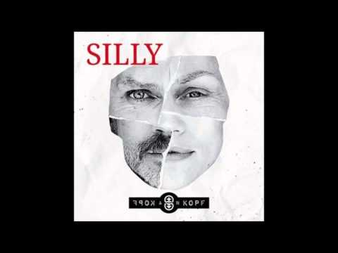Silly - Vaterland