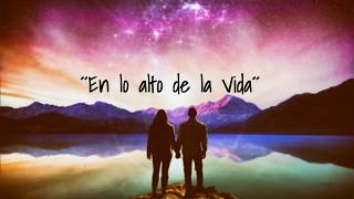 High On Life - Martin Garrix feat Bonn ♬(Letra Español)