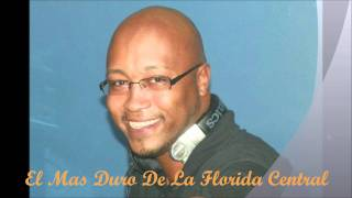 DJ Lex One - Dale Con To - Merengue - Bachata y mas.