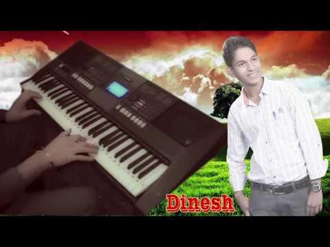 Deshbhakti Instrumental Piano