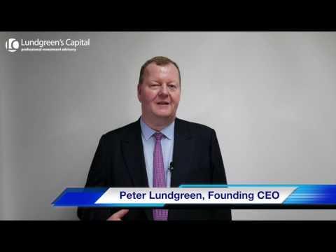 Lundgreen's Capital Economic Spotlight: Philippines