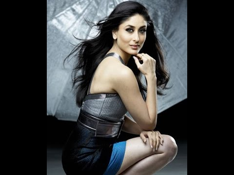 Top 10 Hottest Female Bodies In Bollywood Actresses 2016 / 2017