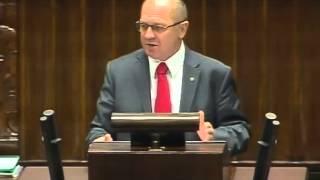 [100/188] Marek Sawicki: Panie Ministrze! Dobrze, że dzisiejsza dyskusja na temat stanu negocjac...