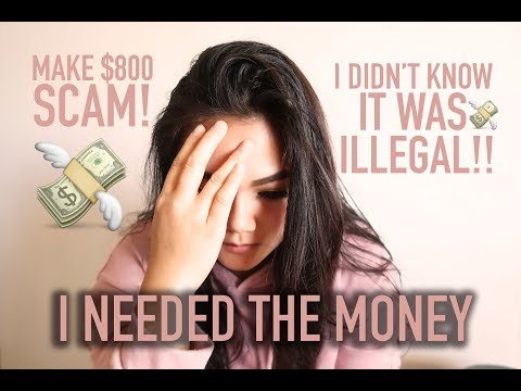 NEVER SHOULD HAVE DONE THIS!!ILLEGAL PYRAMID SCHEME/IT WORKS (THE TRUTH)