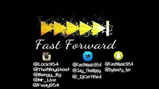 Download Kodak Black - Loyal (FAST) Mp3 and Videos