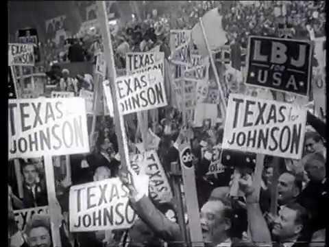 die-us-amerikanische-außenpolitik-nach-1945-bis-zur-Ära-lyndon-b.-johnson-(2/2)