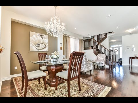 15 Acorn Lane Bradford | Virtual Tour