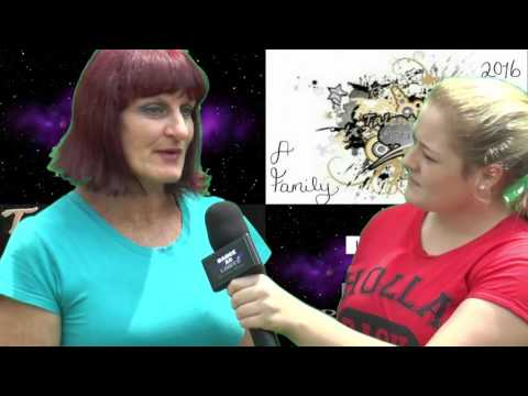 DANCE All LIMITS Reality Show Talent Africa interview 18