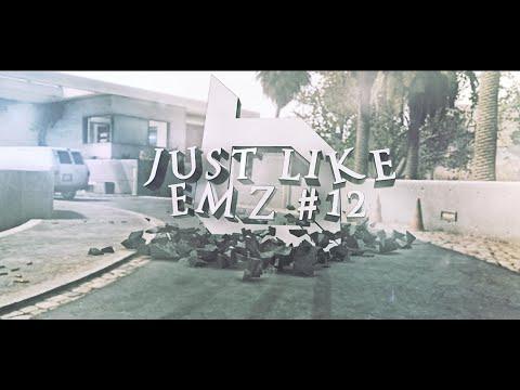 Obey EmZ - Just Like EmZ #12 by JNT
