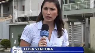 CN Notícias: Economia: Saiba como é utilizado o IGPM - 21/01/13