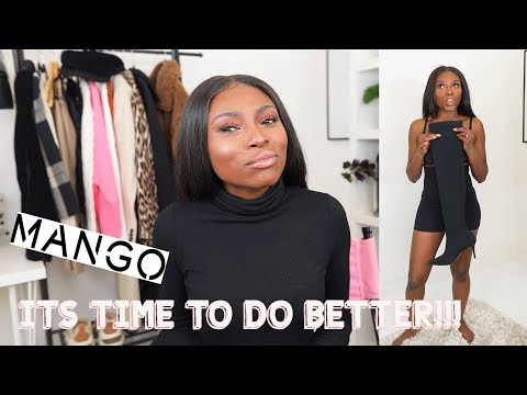 HOW TO HAVE OUTFIT THAT LOOK GOOD EVERY DAY! ITS TIME FOR A CHANGE!!!