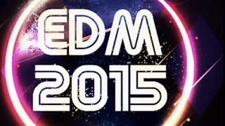 BEST DANCE & ELECTRO HOUSE CLUB MUSIC MIX 2015 - DJ ZENUS (TýHuy)