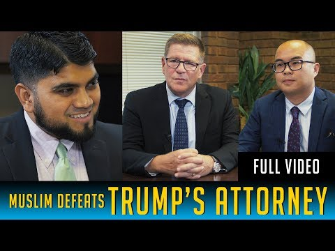 muslim-defeats-trump's-attorney