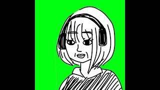 [LIVE] 【ONAIR】よし子のレインボー☆ラジオ#2【よし子単独生放送】