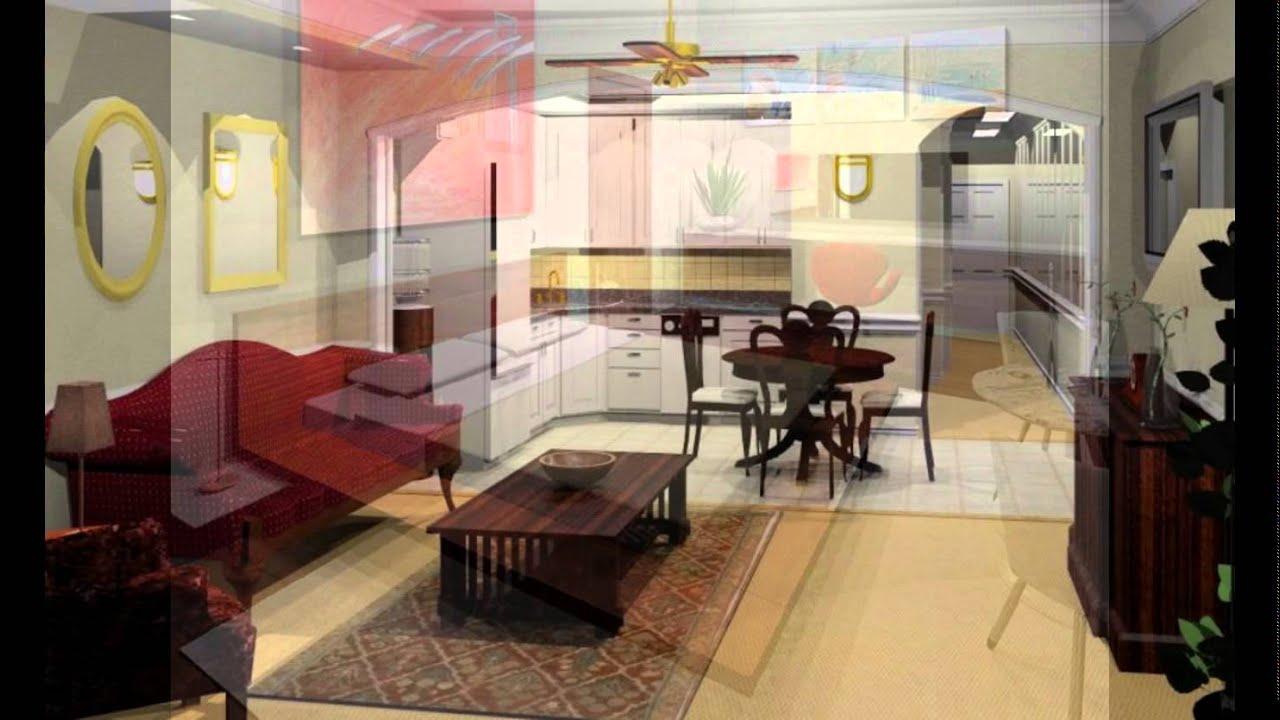 Manchester Mandeville Westmoreland Architect Interior Design Jamaica