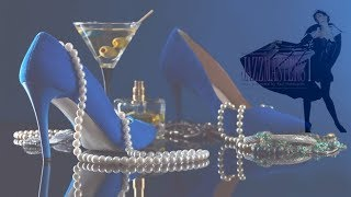 paul hardcastle blue days jazzmasters 1
