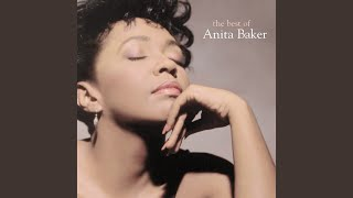 Ain't No Need to Worry (feat. Anita Baker)
