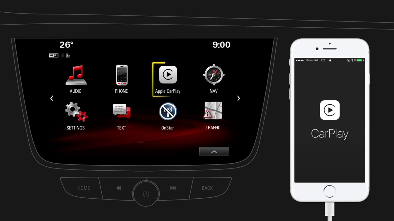 opel navi 900 intellilink apple carplay youtube. Black Bedroom Furniture Sets. Home Design Ideas