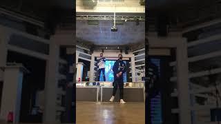 Симпа ❤ ШАФФЛ ТАНЦЫ ИЗ ТИК ТОК 🔥 TUZELITY DANCE