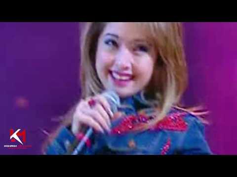 Sevinch Mo'minova - Hayot (Konsert)   Севинч Муминова Хайот