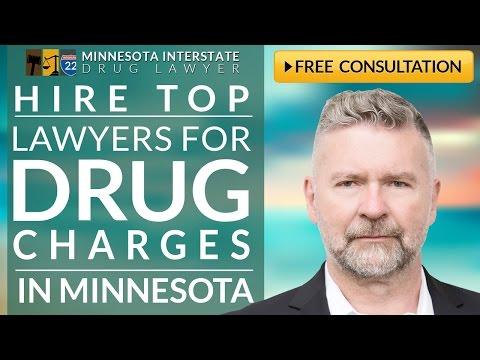 Drug Charge Lawyer Bloomington, MN 218-260-4095 Marijuana Lawyer Bloomington, MN