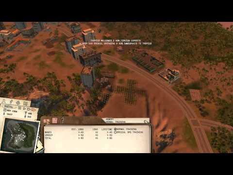 Tropico 3 - Pirate Cove - Episode 6 |