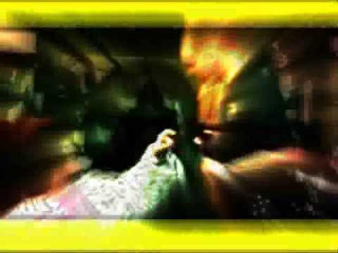 Scaricare Mp3 Da Youtube Direttamente Su Iphone