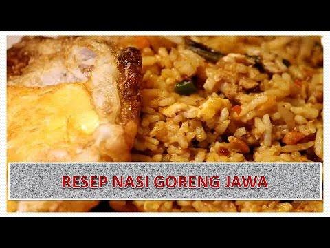 resep-nasi-goreng-jawa