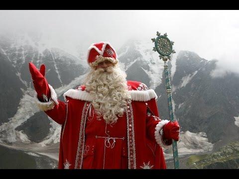 Новый год и Рождество коллекция идей