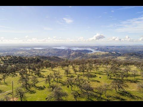 California Ranch | Deer Flat Ranch