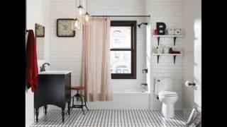 8 foot by 6 foot bathroom designs