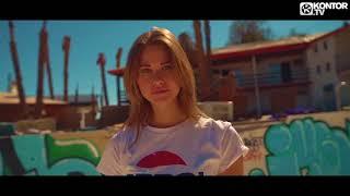 Смотреть клип Stereoact Jaques Raupã© Feat Peter Schilling - Terra Titanic Anstandslos