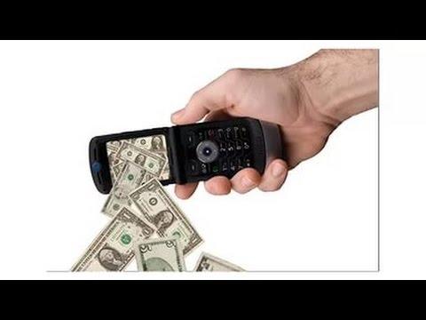 Снимают деньги с телефона второй раз по 85 рублей, в одноклассниках