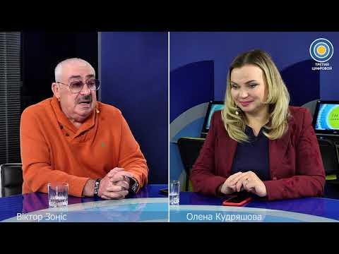 Третий Цифровой: Все на третьем от 8/12/20
