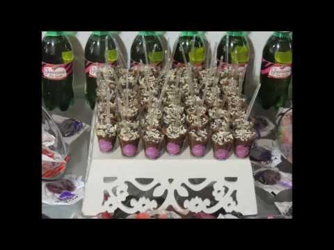 Festa SURPRESA 15 anos Griele Andrade - C: grieleandrad