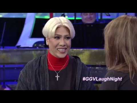GANDANG GABI VICE September 24, 2017 Teaser
