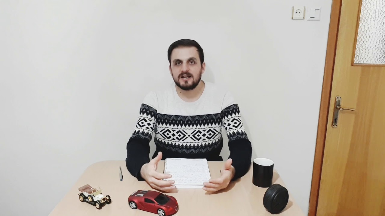 45 Bin Tl ye Kadar Alınabilecek Araçlar Listesi 2018 2019 | Otomobil Tayfam