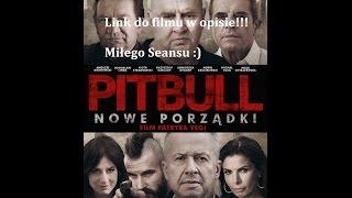 Pitbull nowe porządki / CDA / zalukaj, online [2016]