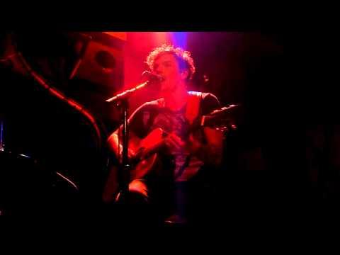 """Max Milner- """"Sex Sheets"""" Live"""