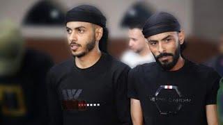 جديد 2020 دحية فؤاد ابو بنيه و خليل الطرشان و محمد المزارعه (فرح معن المزارعه)طراب 🔥🔥