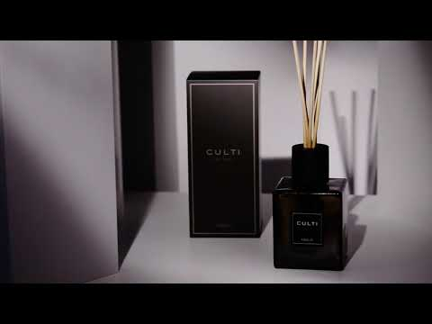 parfumuri de camera Culti Milano
