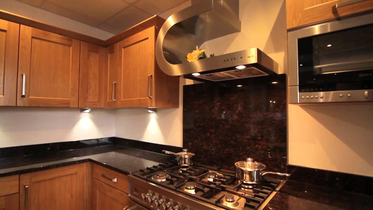 Mayfair Kitchen Studio | Premium Quality Kitchens | Wirral, Chester U0026  Cheshire