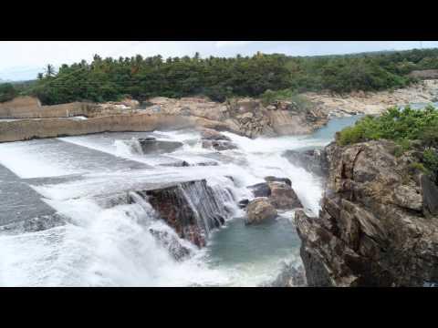 #6 Mysore Trip