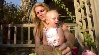 Путешествие с ребенком(полтора года) в Турцию - 2013 год(Наше семейное видео путешествия с ребенком (полтора года) в Турцию - август 2013. Сайт http://kidsphotographer.ru., 2014-04-12T08:32:47.000Z)