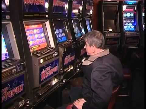 Видео Игровые автоматы продажа