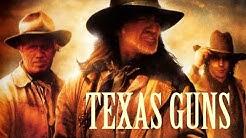 Texas Guns (Westernklassiker komplett auf Deutsch, ganzen Film kostenlos anschauen, Western, Action)