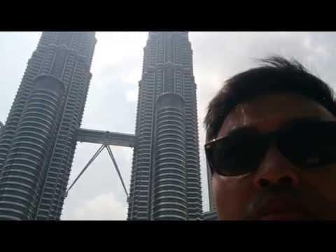 Kuala Lumpur Mini Guide for Canadians 2 of 2