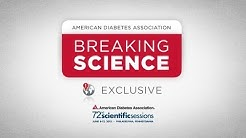 hqdefault - American Diabetes Association Diabetes Forecast