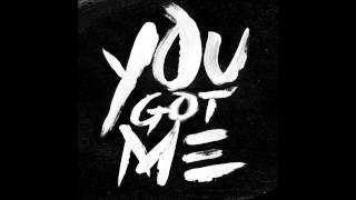 "G-Eazy ""You Got Me"""